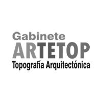 gabinete-artetop