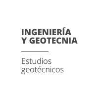 ingenieria-geotecnia