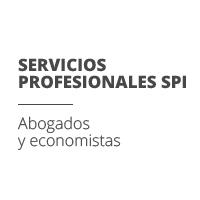 servicios-profesionales-spi